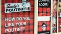 <updated>Updated:</updated> Smoke's Poutinerie owner looks to open Friday