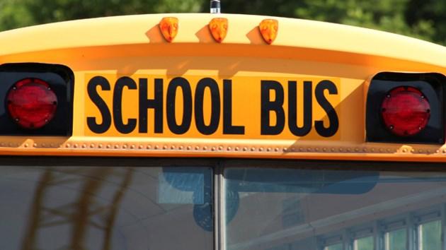 240616_school_bus