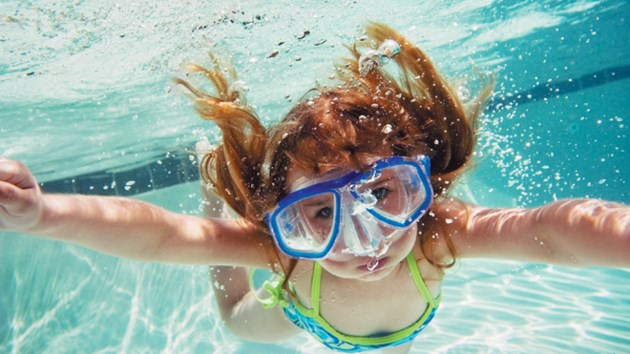 240717_swimming