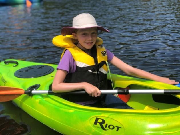 240719_hgo_kayaks_06