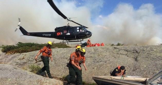 250718_PARRYSOUND-fire-rescuers3