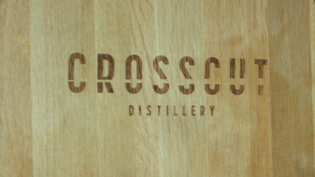 260318_HU_Crosscut_Distillery-crop