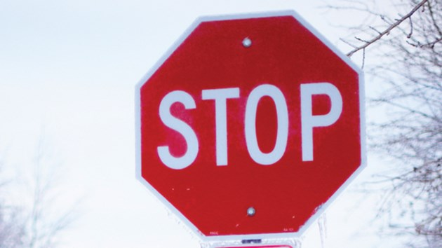 270117_stop_sign