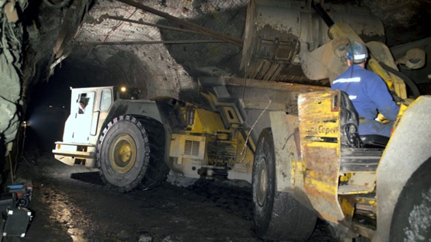 health and safety challenges in the mining industry The various challenges being faced by the south african exploration and mining industry are generally summarised into 8 key challenges, namely:  health and safety.