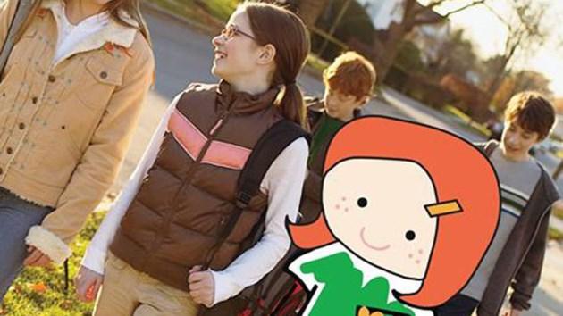 270416_Walking_SchoolBus660