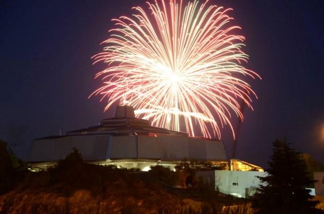 270619_fireworks