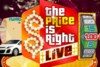 Come on down! The Price is Right Live in Sudbury tomorrow