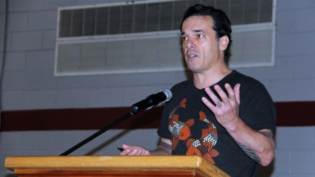 281016_HU_Joseph_Boyden-featured