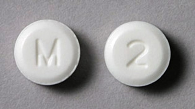 281216_hydromorphone-pills