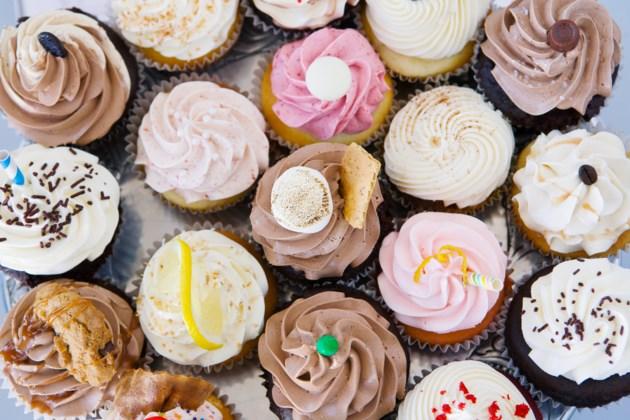 300117_cupcakes