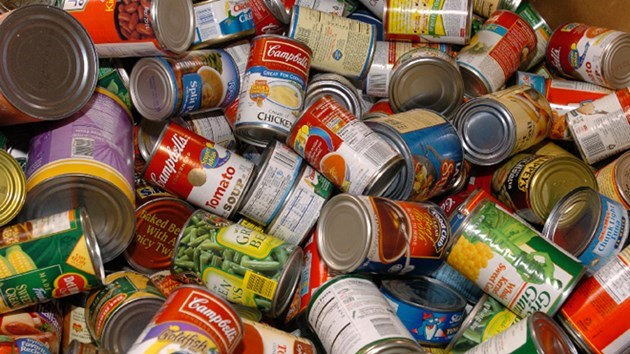 310816_canned_foods