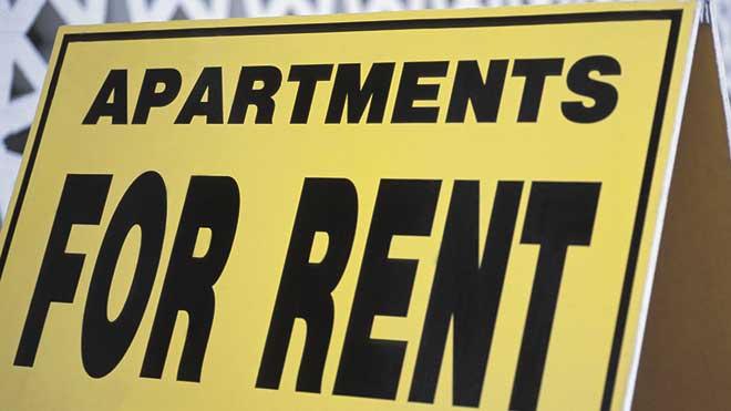 UW student raising concerns of student housing crisis in Waterloo Region