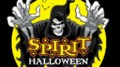 Health Canada warns of some dangerous Halloween products sold by Spirit Halloween