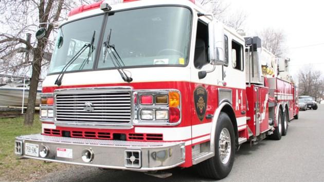 Firetruck_2Sized