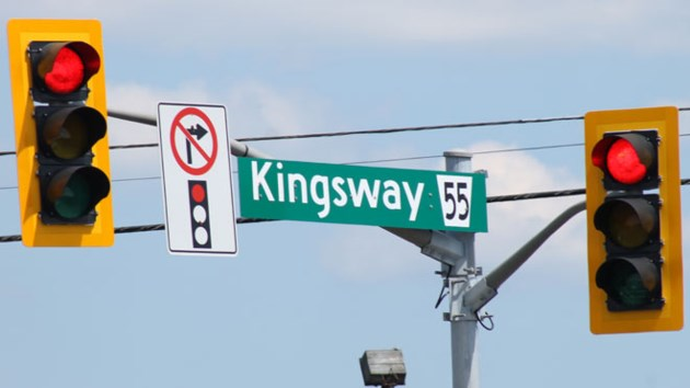 Kingsway-Sign-(2018)Sized
