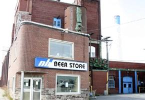 northern_Breweries_290
