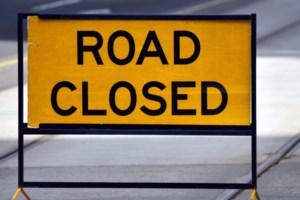 Leonard Street temporary closure extended
