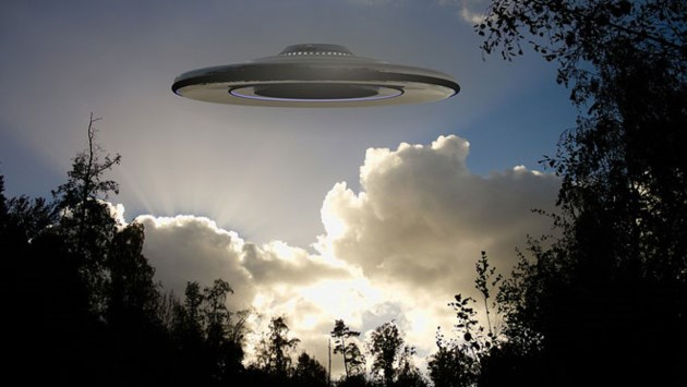 UFOSized