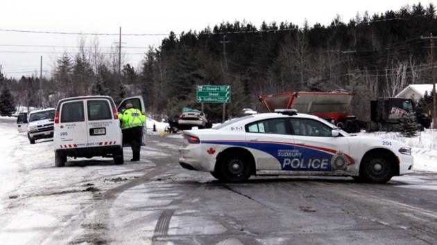 Used Car Dealers Sudbury Ontario