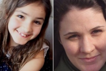 <b>Warrant issued for mother of Ontario girl who was subject of Amber Alert</b>