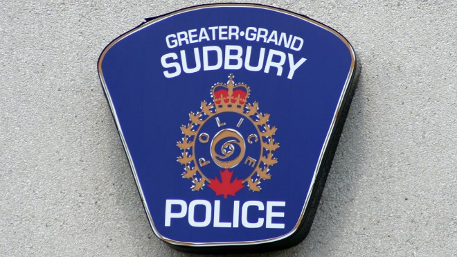 Greater Sudbury Police services  in partnership with Sudbury and Area Victim Services are raising awareness about victims of human trafficking. (File)