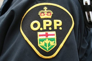 OPP arrest two Sudbury-area men for stunt driving