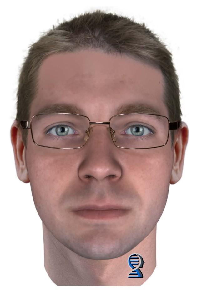 230117_Parabon_Snapshot-suspect-portrait