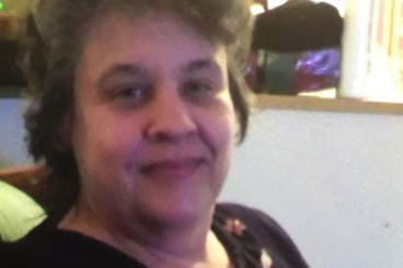 <updated>Update:</updated> Missing 51-year-old woman located