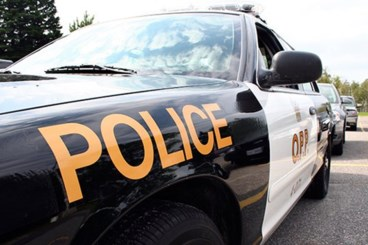 <updated>Updated:</updated>Hwy. 69 fully reopened at Britt after collision