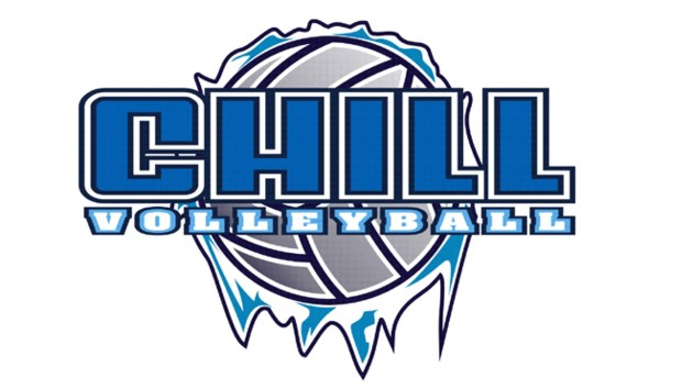 020516_northern_chill_logo_small