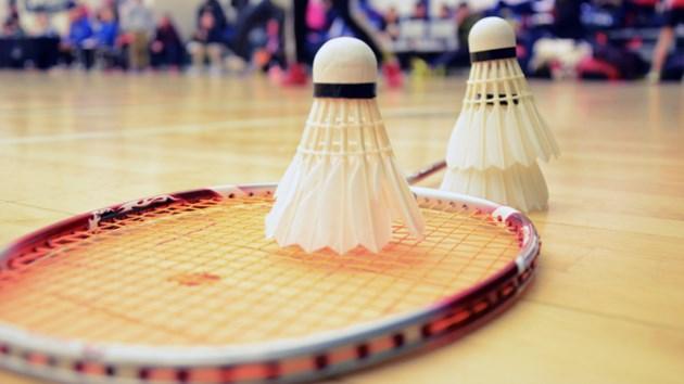 030217_badminton