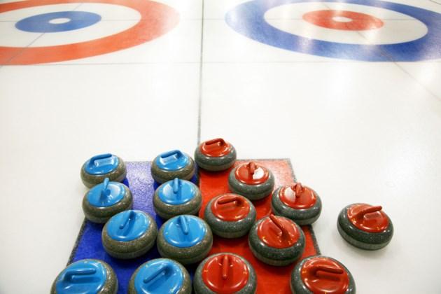 080319_curling