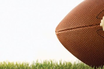 Joe Mac Football League introduces new $5,000 scholarship