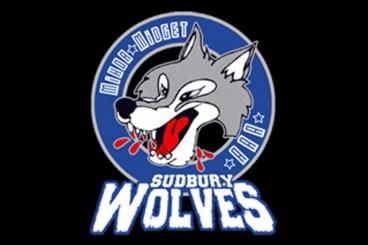 Minor Midget Wolves impress at tough Titans tourney