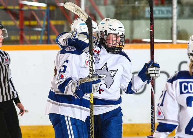 260419_esso-cup-lady-wolves-quebec-as2