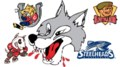 <b>Rivalries: Here's how the Wolves stack up this season</b>