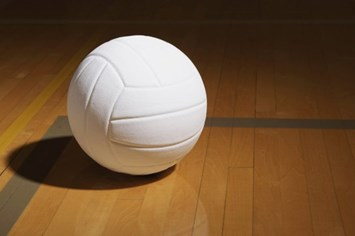 Talented young Lancers v-ball squad is bursting with talent