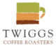 Twiggs Coffee Roasters Sudbury