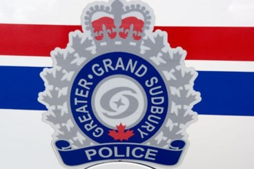 <updated>Update:</updated> Vehicle located following stabbing incident