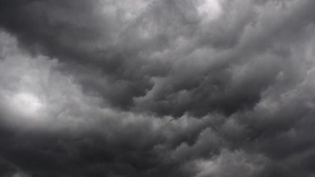 rain-clouds2
