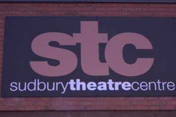 STC facing financial crunch after 'ambitious' but 'costly' season