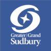 City of Sudbury