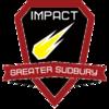 Greater Sudbury Soccer Club