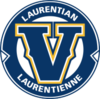 LU Voyageurs Youth Camps
