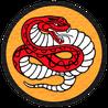 Melbrook Martial Arts Camps