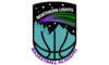 Northern Lights Basketball Academy