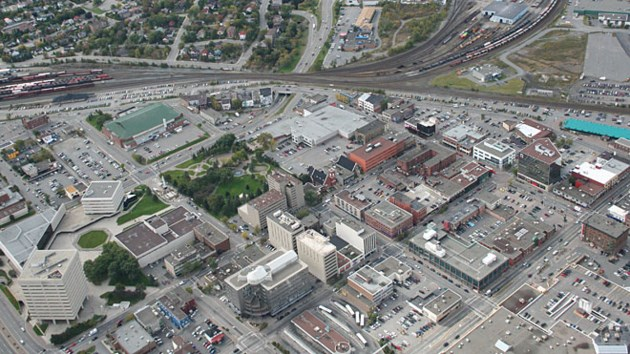 030714_aerial_downtown