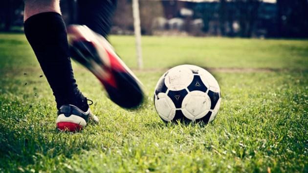 060514_soccer