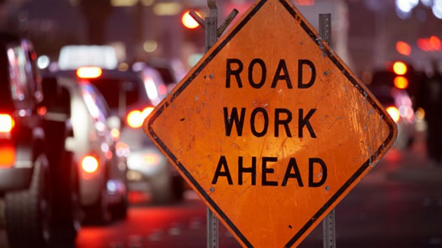060814_roadwork_sign