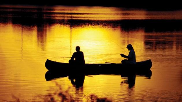 070714_fishing
